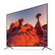 MI 小米 小米电视4A L70M5-4A 70英寸 液晶电视 3499元包邮