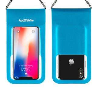 Naturehike 挪客 手机防水袋