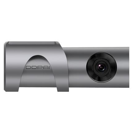盯盯拍 mini3 1600P 行车记录仪 16G版