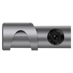 盯盯拍 mini3 Pro 行车记录仪 16G