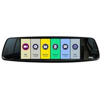捷渡 D880 行车记录仪 单镜头