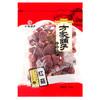 方家铺子 福建武夷山红菇 (125g、袋装)