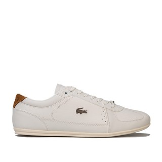 LACOSTE Mens Evara 319 Low Profile Trainer 男士休闲鞋