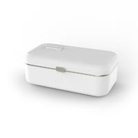 两款网红加热便当盒——东菱、适盒哪家强?