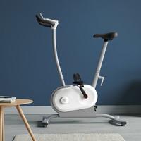 61预售、移动专享:MI 小米 NEXGIM AI 功率健身车