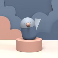LIBRATONE 小鸟音响 BIRD小小鸟 智能蓝牙音箱