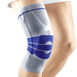 Bauerfeind 防滑款 运动护膝 *2件