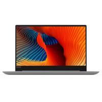 Lenovo 联想 扬天V730 15.6英寸笔记本电脑