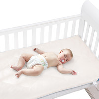 AUSTTBABY 婴儿床褥垫   120*65cm *3件