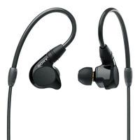 SONY 索尼 IER-M7 入耳式 专业舞台监听耳机