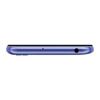 荣耀畅玩8 5.71英寸珍珠全面屏 大字体大音量长续航 莱茵护眼 2GB+32GB 极光蓝 双卡双待 全网通