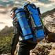 TOREAD 探路者 ZEBE90890 徒步登山双肩背包 60升 229元包邮(需用券)
