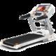 YIJIAN 亿健 G900 10.1吋WIFI彩屏 健身跑步机 2299元包邮(用券)
