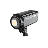 Godox 神牛 SL150W 摄影灯套装补光灯影棚摄像灯太阳灯单灯头