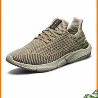 Skechers斯凯奇2019新款潮流男鞋 潮流透气运动鞋休闲鞋 65867