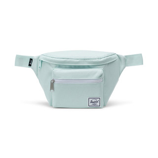 Herschel Supply Seventeen 10017 男女腰包