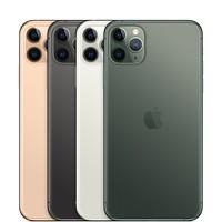 Apple 苹果 iPhone 11 Pro Max 智能手机 256G/512G 美版无锁