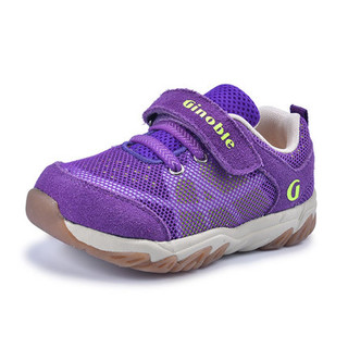 ginoble 基诺浦 TXG831/832 春款男女宝宝 学步鞋