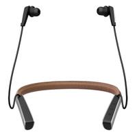 EDIFIER 漫步者 W380NB 主动降噪 颈挂式蓝牙耳机 *2件