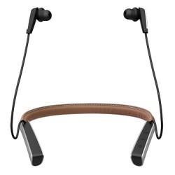 EDIFIER 漫步者  W380NB 主动降噪 颈挂式蓝牙耳机