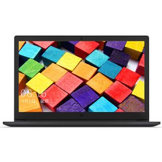 MI 小米笔记本 Ruby 2019款 15.6英寸 笔记本电脑