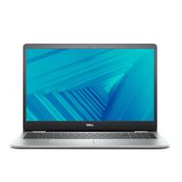 DELL 戴尔 灵越5000 15.6英寸笔记本电脑(i5-1035G1、8GB、1TB SSD)