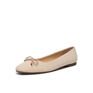 hotwind 热风 H07W9106 女士时尚休闲鞋