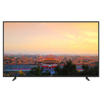 21日0点、双11预售 : KKTV U65V5T 65英寸 4K液晶电视