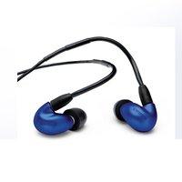 Shure/舒尔SE846-BT1入耳式耳机HIFIiphone苹果
