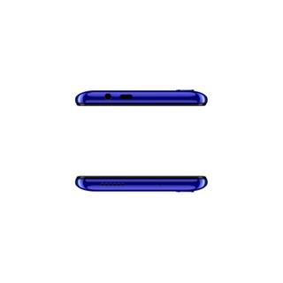 DOOV 朵唯 朵唯D1 智能手机 (6GB、64GB、全网通、极光色)