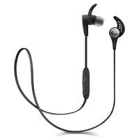 嗨购国庆、历史低价:Logitech 罗技 JayBird X3 Wireless 蓝牙运动耳机