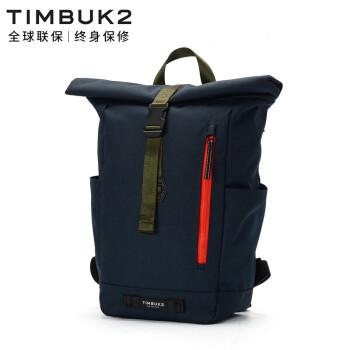 PLUS会员 : TIMBUK2 天霸 TKB1010-3-5401 男女商务大容量双肩包