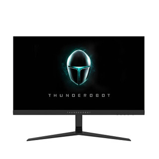 ThundeRobot 雷神 TR-F23H60 高清电脑显示器 (23.8英寸)