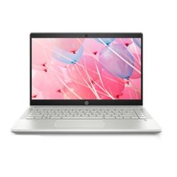 HP 惠普 星14 14英寸笔记本电脑(i5-1035G1、8GB、1TB SSD、MX250)