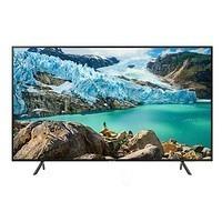 SAMSUNG 三星 UA65RU7700JXXZ 65英寸 4K 液晶电视