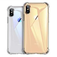 GGMM 古古美美 苹果 iPhone 透明手机壳 *2件