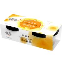 新希望 搅搅咸蛋黄风味酸奶 130g*2杯