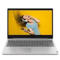 Lenovo 聯想 IdeaPad 340C 15.6英寸筆記本電腦(i5-8265U、4GB、256GB)