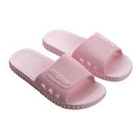 PinCai 品彩 女款家居拖鞋 36-41码 款式随机