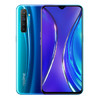 realme 真我 X2 智能手机 (6GB、128GB、全网通、星图蓝)