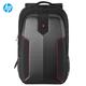 京东PLUS会员:惠普(HP)15.6-17.3英寸暗影精灵双肩包 大容量暗影精灵5/Pro2NL86PA黑色(赠内胆包)+凑单品 238元