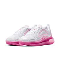NIKE 耐克 AIR MAX 720 AR9293 女子运动鞋 *2件