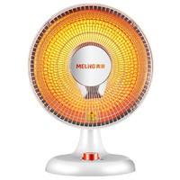 Meiling 美菱 MDN-RT12T 小太阳取暖器