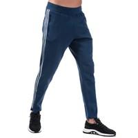 adidas 阿迪達斯 Mens ID Striker Pants 男士運動褲 *2件