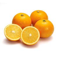 春秋坊 新鲜冰糖橙 带箱10斤