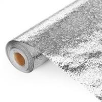 帝德威 防水防油貼紙 3米