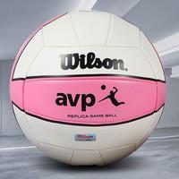 Wilson 威尔胜 WV400MK 沙滩排球