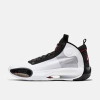 AIR JORDAN XXXIV  BQ3381 男子篮球鞋