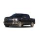 Ford 福特 2018款墨版 F-150 白金版 整车 黑色 490000元