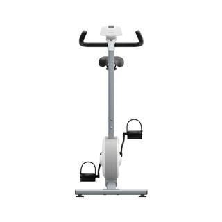NEXGIM AI功率健身车